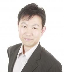 台東区|上野、浅草のクラウド税理士です。